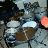 drums527