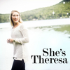 SHES THERESA
