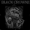 Blackcrownz