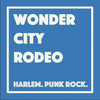 WonderCityRodeo