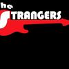 thestrangersnj