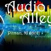Audio_Alley