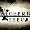 AlchemistTheory