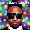 Rahshawnmerrick
