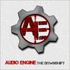 Audio_Engine