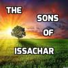Issachar67