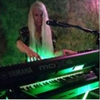 LindaKeyboardist