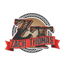 Zach Thomas Band