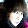 Leeanne Morrison