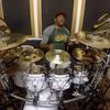DrumStew