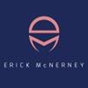 ErickMcNerney