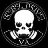Rebel Drive