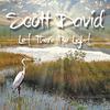 Scott David