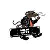 Mojo Rats
