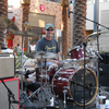 Larry Drums in PHX