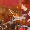 Drummpingspaz420