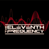Theeleventhfrequency