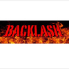 Backlash EP
