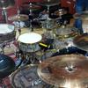 gctmusic mx