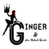 Gingerandherbakedgoods
