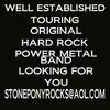 stone1093567