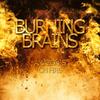 burningbrainstheband