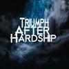 Triumphafterhardship