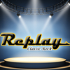 REPLAY BAND