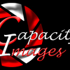 capacityimages
