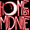 HomeByMidnite