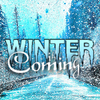 Winter Is Coming Band