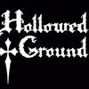 hollowed1095618