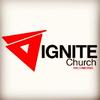 igniteworship