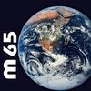 Meridian 65