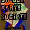 Dingus Party Society