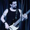 Matt Peltcher