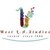 Westlastudios