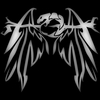 angelsofaffliction