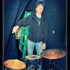dan_the_drummer
