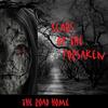 Scars of the Forsaken