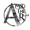 AmidTheRoar