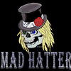 MadHatterTN