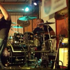 Premier_Drums42