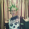 PunkPhuck
