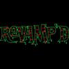 Revampd