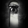 Eyes of Octavia