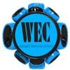 WEC 77