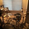 drumtracker