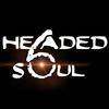 Six Headed Soul