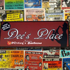 Dees Place Aurora